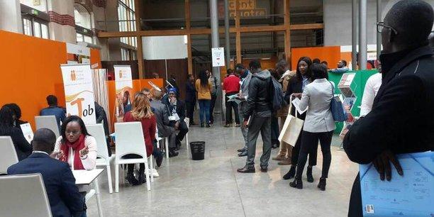 Au Sénégal, la restructuration de différents établissements publics concernera notamment l'Agence nationale pour la promotion de l'emploi des jeunes.