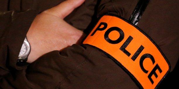 Nouvelle enquete apres l'intervention policiere a nantes[reuters.com]