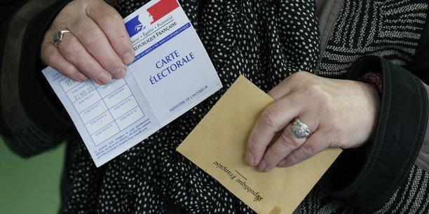 Les prochaines élections municipales auront lieu en mars 2020