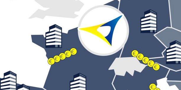 Le Fonds de résolution unique, géré par le Conseil de résolution unique, est un moyen de s'assurer que les établissements bancaires contribuent à la stabilisation du système financier.