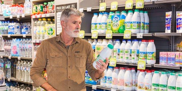 Dans l'alimentation, l'importance portée au sourcing des ingrédients est de plus en plus marquées chez les consommateurs.
