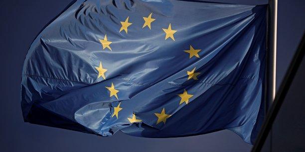 Migrants: accord de principe de 14 etats membres de l'ue[reuters.com]
