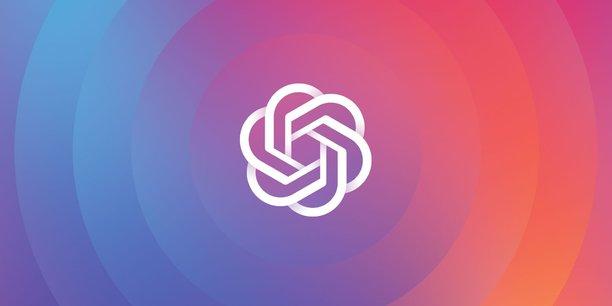 La startup californienne OpenAI va travailler avec Microsoft Azure pour créer l'intelligence artificielle de demain.