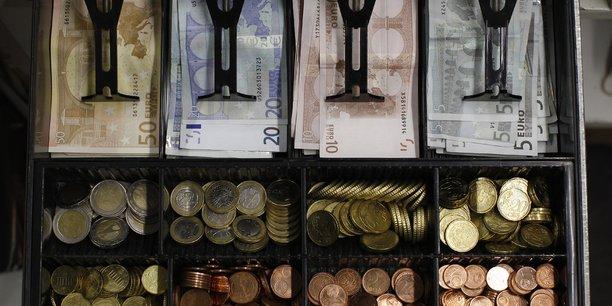 À terme, selon les estimations de Bercy, environ 2 millions de factures par an pourraient être réglées dans ces nouveaux points de contact de proximité.