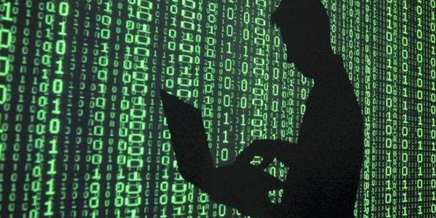 La France réfléchit à se doter d'un hub dédié à la cybersécurité