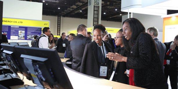 Selon les résultats d'une étude sur les nouvelles opportunités pour les organisations d'employeurs et d'entreprises publiée en mars denier par l'OIT et l'OIE, 39% des entreprises en Afrique indiquent que l'explosion démographique de la jeunesse aura un impact considérable pour elles.