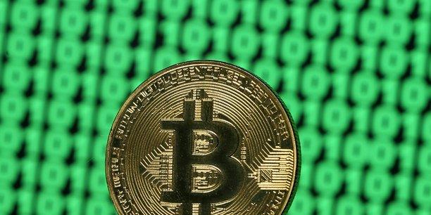 bitcoin trading foi de cheat bitcoin free apk