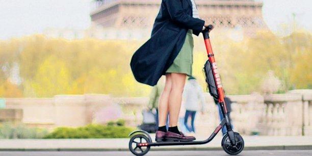 Il faut éviter de céder à la facilité de la mobilité électrique.