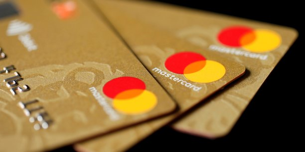 Mastercard, numéro deux mondial des cartes de paiements, veut devenir un acteur du paiement multi-rail.