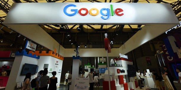 Google affirme avoir atteint la suprématie quantique mais IBM conteste toujours l'exploit