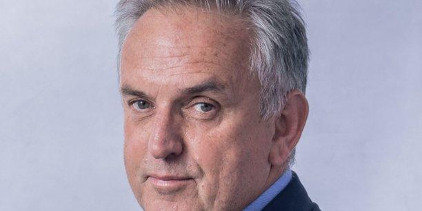 Didier Julienne.