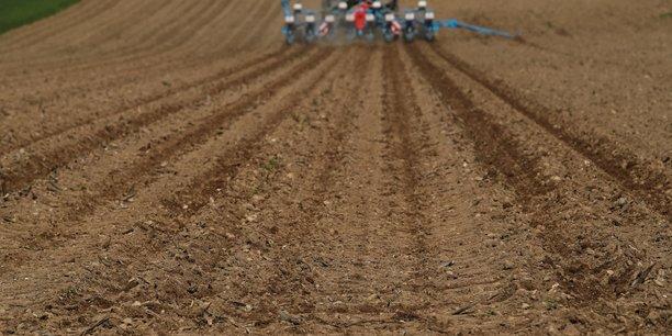 Climat: le giec appelle a changer en profondeur l'agriculture et l'alimentation[reuters.com]