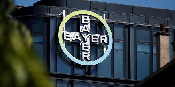 Bayer mise sur les cellules souches avec le rachat de bluerock[reuters.com]