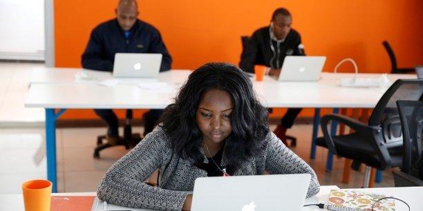En 2017, la startup kényane Sendy, spécialisée dans les services de logistique et de livraison, avait réussi a levé 2 millions de dollars pour développer ses activités.