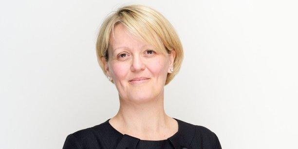 Si sa nomination se confirmait, Alison Rose serait la première femme à diriger une grande banque britannique.