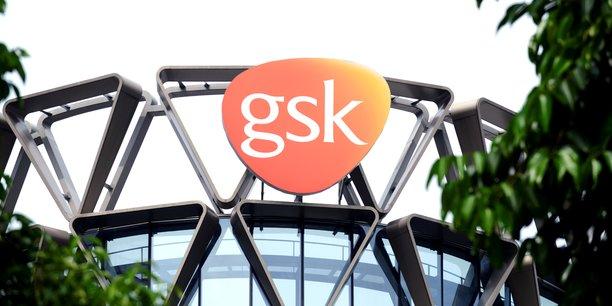 Gsk annonce le depart du patron des activites aux usa fin 2019[reuters.com]