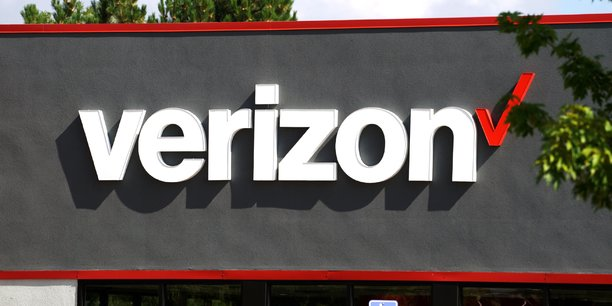 Verizon a suivre a wall street[reuters.com]