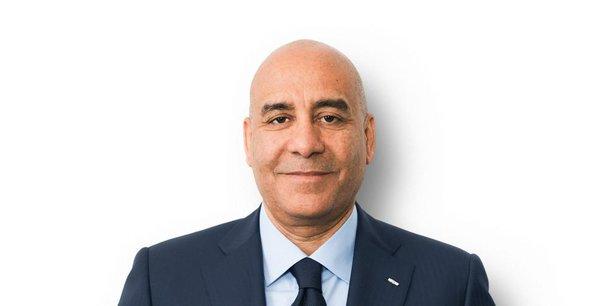 Lotfi Maktouf : «Il nous faudrait un Nasdaq africain plus adapté aux particularités du Continent»