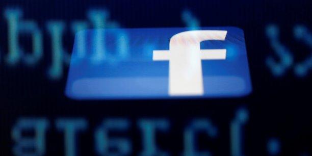 Facebook vient tout juste de payer une amende record de 5 milliards de dollars aux autorités fédérales américaines pour un mauvais usage des données privées de ses utilisateurs.