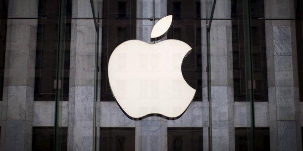 Pourquoi Apple porte plainte contre la startup de cybersécurité Corellium