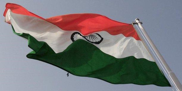 L'inde levera dans les prochains jours les mesures de restriction imposees au cachemire[reuters.com]