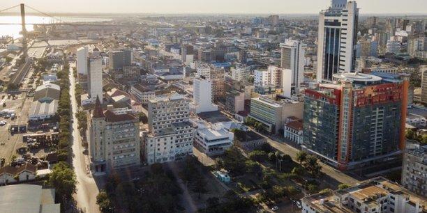 Le point sur l'énergie au Mozambique