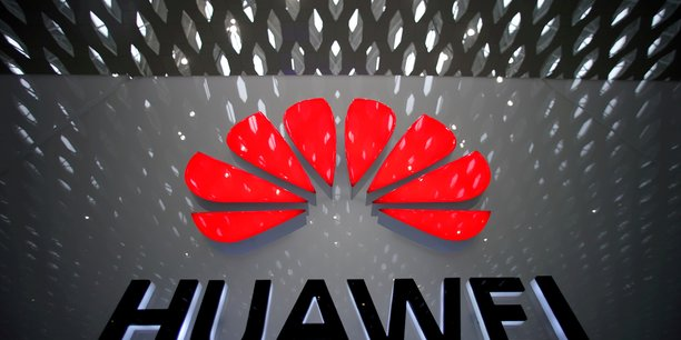 Washington prolonge de 90 jours les exemptions accordees a huawei[reuters.com]