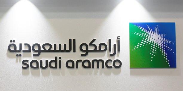 Aramco invite les banques a postuler pour des roles dans l'ipo[reuters.com]