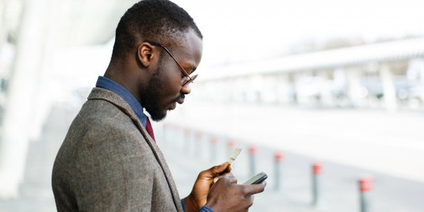 Entrepreneuriat : la course à la notoriété, un piège pour certains jeunes africains ?