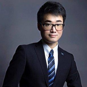Un employe chinois du consulat britannique a hong kong detenu en chine[reuters.com]
