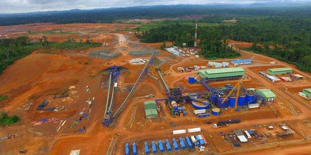 Le 10 juin dernier, Avesoro Resources annonçait avoir déjà révisé ses prévisions de production globale pour l'année en cours.