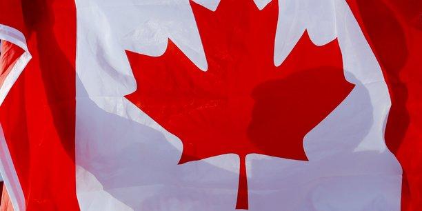 Le Canada s'oppose à un retour au G8 avec la Russie