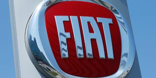 Pourquoi Fiat est condamné à fusionner