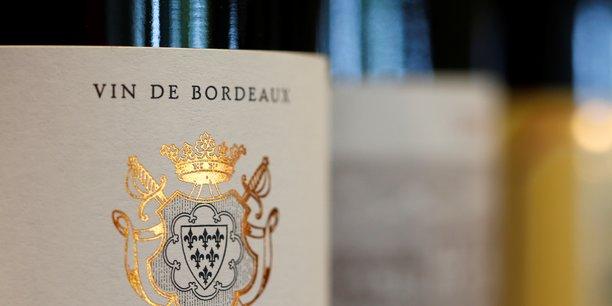 taxe gafa: trump menace a nouveau de represailles les vins francais[reuters.com]