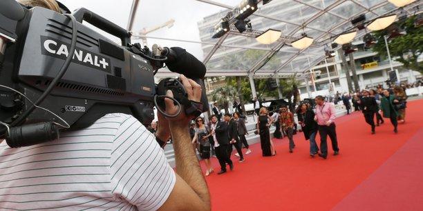 Chez Canal, « Netflix devrait être disponible commune option supplémentaire », indique Le Figaro, qui évoque la possibilité de « formules couplées, financièrement plus avantageuses pour les consommateurs ».