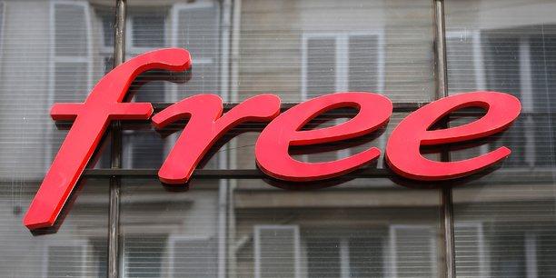 Grâce à la vente de ses pylônes en France et en Italie, Iliad (Free) va récupérer environ 2 milliards d'euros.