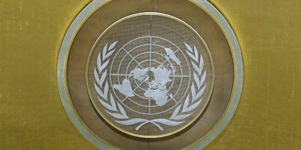 La coree du nord demande a l'onu de reduire son personnel humanitaire[reuters.com]