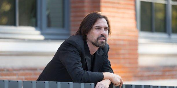 César Hidalgo quitte le MIT pour Toulouse et son projet Aniti.