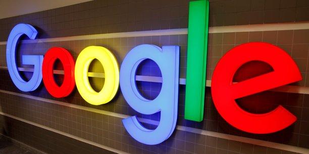 Etats-unis: des etats enquetent sur des geants de la tech, google en tete[reuters.com]