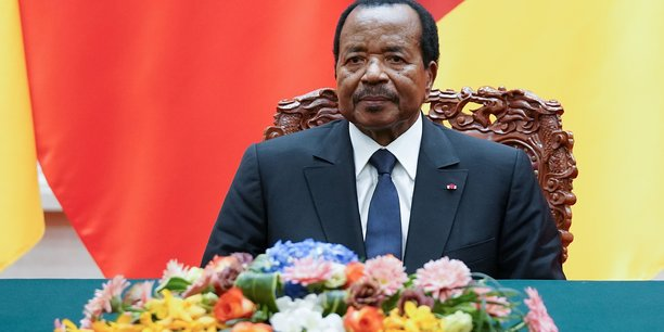 Cameroun: biya promet un dialogue pour resoudre la crise separatiste anglophone[reuters.com]