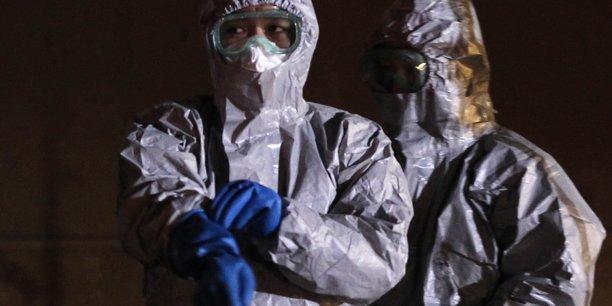 Ouverture d'une nouvelle enquete sur la catastrophe de fukushima[reuters.com]