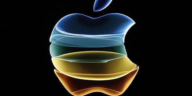 Le service de streaming Apple TV+ sera lancé à 4,99 dollars par mois. Un prix inférieur à ceux des concurrents, mais la plateforme aura un catalogue bien moins fourni.