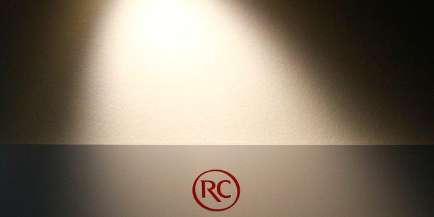 Remy cointreau va nommer eric vallat (richemont) comme dg[reuters.com]