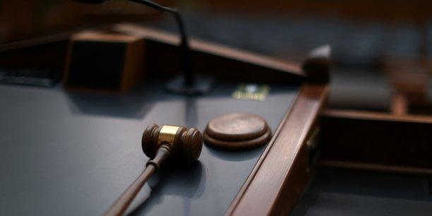 La reforme de la justice des mineurs en conseil des ministres[reuters.com]