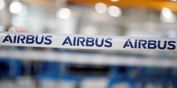 Des inspections sur 400 helicopteres airbus apres un crash en norvege[reuters.com]