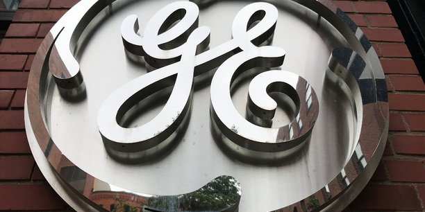 Bercy demande a general electric de revoir son plan social[reuters.com]