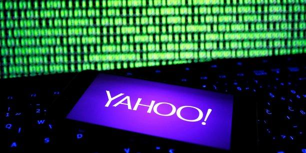 Yahoo japon veut prendre une part majoritaire dans le distributeur zozo[reuters.com]