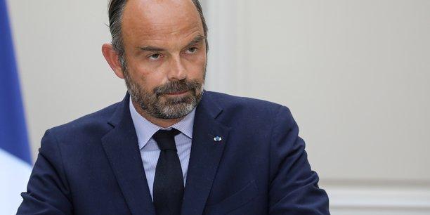 Le Premier ministre, Edouard Philippe, a promis jeudi de prendre le temps pour élaborer le régime universel des retraites souhaité par Emmanuel Macron et prévu son adoption d'ici la fin de la session parlementaire de l'été 2020.