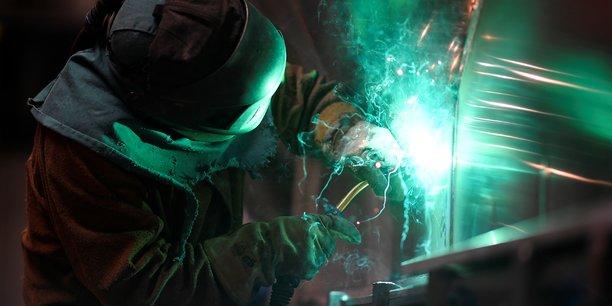 Zone euro: production industrielle en baisse de 0,4% en juillet[reuters.com]