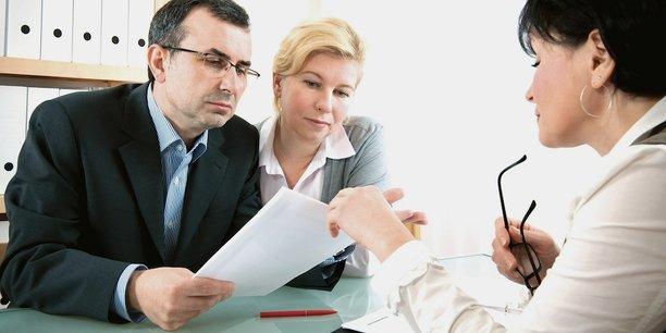 Pourquoi les entrepreneurs en difficulté et les banquiers ne se comprennent pas